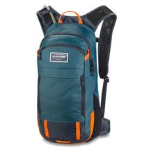 Syncline 16L Hydration Backpack - Slate Blue