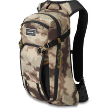 Drafter 10L Hydration Pack - Ashcroft Camo (2020)