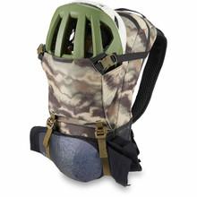 Dakine Drafter 10L Hydration Pack - Helmet Carry
