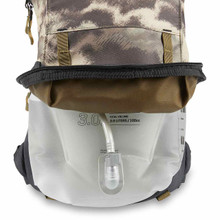 Dakine Drafter 10L Hydration Pack - Hydration Pack Access