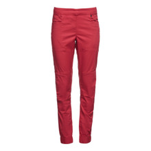 Notion Pants - Wild Rose