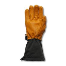 Super Glove - Palm