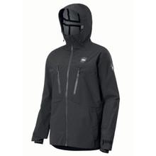 Demain Jacket - Black