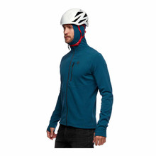 Coefficient Hoody - Under Helmet Hood