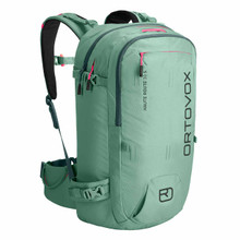 Haute Route 30 S Backpack - Green Ice