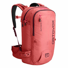 Haute Route 30 S Backpack - Blush