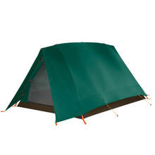 Timberline SQ Outfitter 4 Tent with Fly