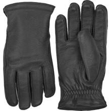 Hestra Frode Glove - Black