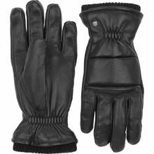 Hestra Torun Glove - Black