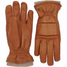 Hestra Torun Glove - Cork