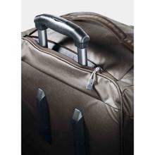 Deuter AViANT Pro Movo Rolling Duffel Bag