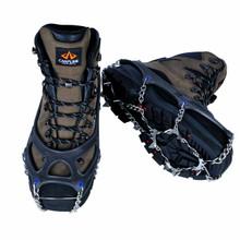 Snowline Chainsen Pro Crampon - On Boots