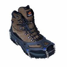 Snowline Chainsen Pro Crampon - Upper
