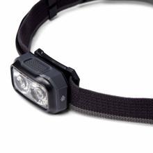 Black Diamond Onsight 375 Headlamp - Button