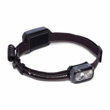 Black Diamond Onsight 375 Headlamp - Graphite