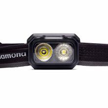 Black Diamond Onsight 375 Headlamp - Front