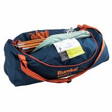 Eureka Kohana 4 Person Tent - Included Travel Bag