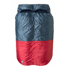 Sleepy Bear 35 Doublewide Sleeping Bag