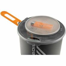 Convenient Lighter Storage (Lighter Sold Separately)