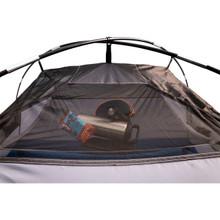 Eureka Tetragon NX 5 Person Tent - Gear Loft