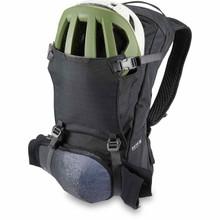 Dakine Drafter 14L Backpack - Helmet Carry