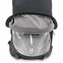 Dakine Drafter 14L Backpack - Hydration Bladder Access