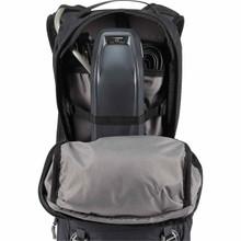 Dakine Drafter 14L Backpack - Ebike Battery Carry