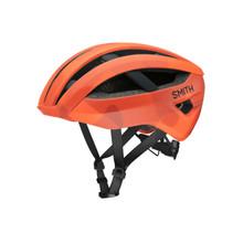 Smith Network MIPS Helmet - Matte Cinder Haze