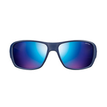 Julbo Rookie 2 Kids' Sunglasses - Front View