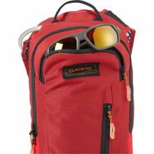 Dakine Shuttle 6L Hydration Pack - Eyewear Pocket