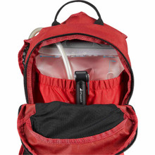 Dakine Shuttle 6L Hydration Pack - Hydration Sleeve