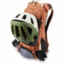 Dakine Women's Syncline 12L Hydration Pack - Helmet Carry