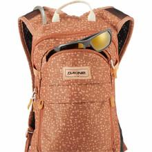 Dakine Women's Syncline 12L Hydration Pack - Eyewear Pocket