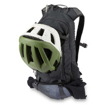 Dakine Syncline 12 Hydration Pack - Helmet Carry
