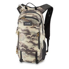 Dakine Syncline 12 Hydration Pack - Ashcroft Camo