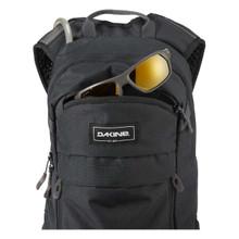 Dakine Syncline 12 Hydration Pack - Eyewear Pocket