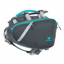 Mountainsmith K9 Dog Pack - Side View