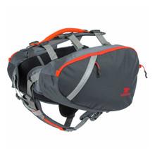 Mountainsmith K9 Dog Pack - Lava