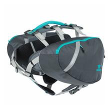Mountainsmith K9 Dog Pack - Caribe Blue
