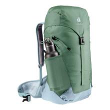 Deuter AC Lite 22 SL Women's Backpack - Bottle Pocket