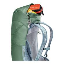 Deuter Women's AC Lite 22 SL Backpack