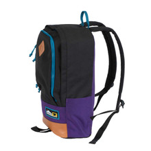 Mountainsmith Trippin Pack - Profile