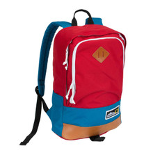 Mountainsmith Trippin Pack - Glacier Blue