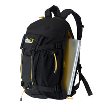Mountainsmith World Cup Backpack - Laptop Sleeve