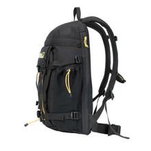 Mountainsmith World Cup Backpack -Profile