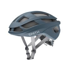 Smith Trace MIPS Helmet - Matte Iron