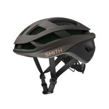 Smith Trace MIPS Helmet - Matte Gravy