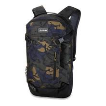 Dakine Heli Pack 12L Backpack