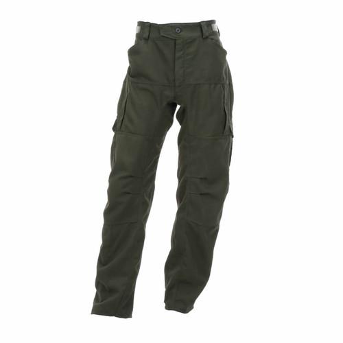 Coaxsher CX Wildland Vent Pant Tecasafe - Green
