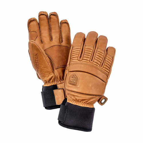 Hestra Fall Line Glove - Cork